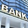 Банки в Возрождении