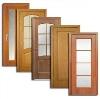 Двери, дверные блоки в Возрождении