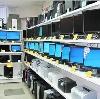 Компьютерные магазины в Возрождении