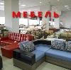 Магазины мебели в Возрождении