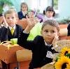 Школы в Возрождении