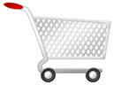 АвтоТрансКом - иконка «продажа» в Возрождении