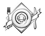 Гостиничный комплекс Усадьба - иконка «ресторан» в Возрождении